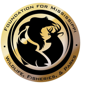 MISSISSIPPI WILDLIFE FISHERIES AND PARKS FOUNDATION