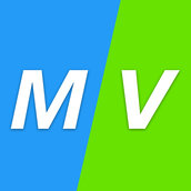 Mac + Veg - Blog