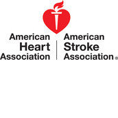 American Heart Association Washington