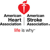 American Heart Association Great Rivers Affiliate