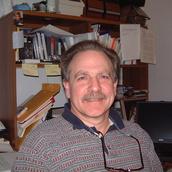 Roger Rutschman