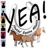 YEA! - Youths' Equine Alliance