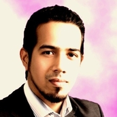 Mahmood Mirza