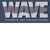 Wisconsin Anti-Violence Effort Educational Fund