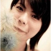 Virginia Cheung