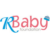 R Baby Foundation