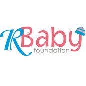 R Baby Foundation