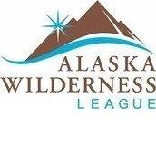 Alaska Wilderness League