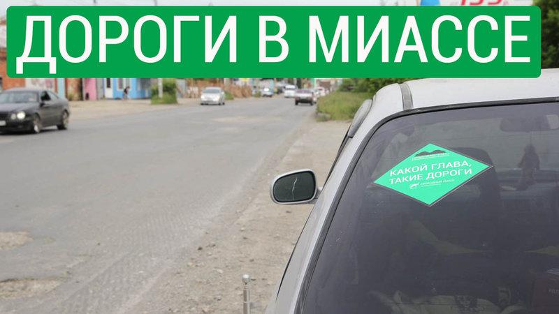 андрей клыков: