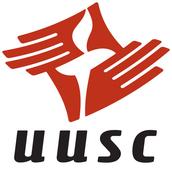 Unitarian Universalist Service Committee