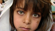 Take Action to Prevent Child Marriage