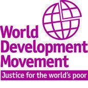 World Development Movement