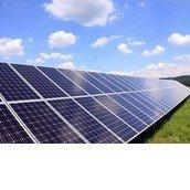 Alberta Solar Micro-Generators