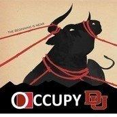 Occupy DU