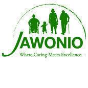Jawonio