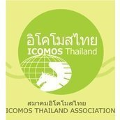 ICOMOS Thailand Association