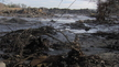 Coal Ash is Hazardous to Our Health