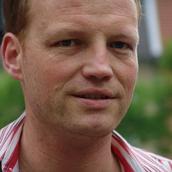 Lars Pohlmeier Pohlmeier