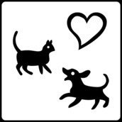 Pet Advocates Network