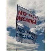 Comitati No Discarica di Misterbianco e Motta Sant'Anastasia