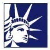 NARAL Pro-Choice Massachusetts