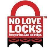 No Love Locks™