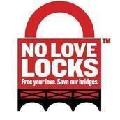 No Love Locks™