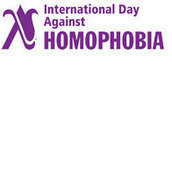 International Day Against Homophobia and Transphobia Georgia