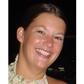 Sarah Jakiel