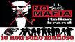 Basta con l'apertura di attività e la vendita di prodotti e gadget che richiamando simboli di mafia diffondono la cultura dell'illegalità