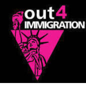 Out4Immigration