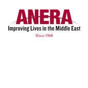 ANERA (American Near East Refugee Aid)
