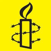 Amnesty International AU