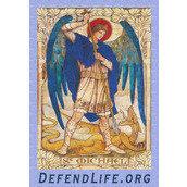 Defend Life