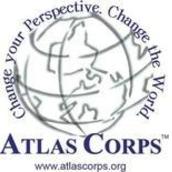 Atlas Service Corps