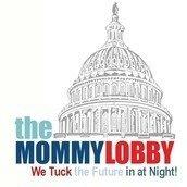 The Mommy Lobby