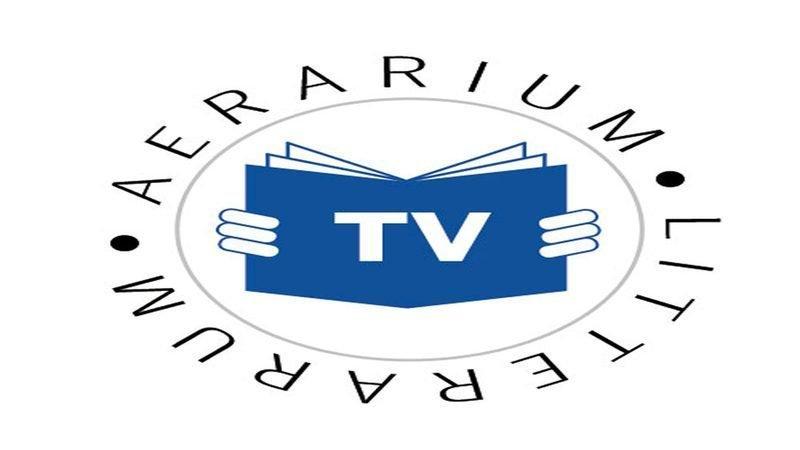 Petizione Aerarium Litterarum, per destinare una quota del Canone tv ai libri