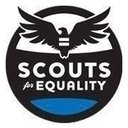 Zach Wahls, Scouts for Equality