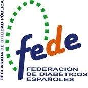 Federación de Diabéticos Españoles (FEDE)