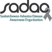 Saskatchewan Asbestos Disease Awareness Organization (SADAO)