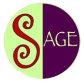 The SAGE Project