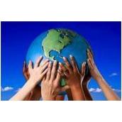 Eyes Wide Open International
