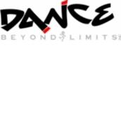Dance Beyond Limits