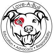Love-A-Bull