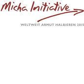 Lokalgruppe Marburg Micha Initiative