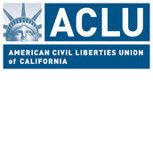 ACLU of California Death Penalty Campaign