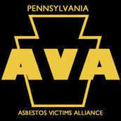 Pennsylvania Asbestos Victims Alliance