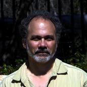 Craig Nazor