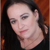 Cassandra Clifford