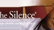 Web Shop to Help Stop the Silence‏